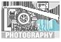 La buhardilla azul Photography